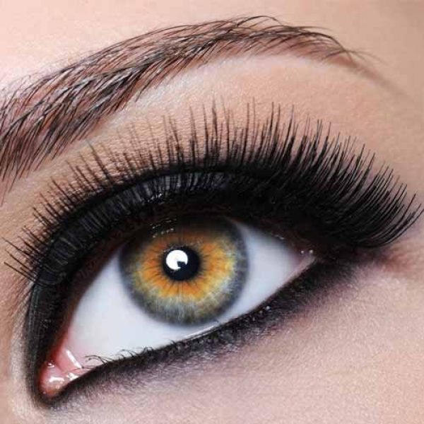eyelash-excellence-russian-volume-training-1